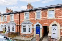 Terraced property to rent in Kings Road...
