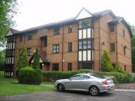 1 bed Studio apartment to rent in Osprey Close, Falcon Way...