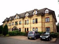 2 bed Apartment to rent in The Gables, Watford...