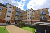 2 bed Apartment in Hales Court...