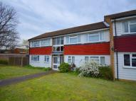 1 bedroom Apartment in Haines Way, WATFORD...