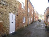 1 bedroom Flat to rent in Hill Street, TROWBRIDGE