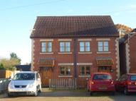 3 bed semi detached property to rent in Frome Road, Southwick...
