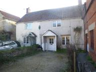 2 bedroom property to rent in The Street, Holt...