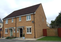 property to rent in Herbleaze, Staverton...