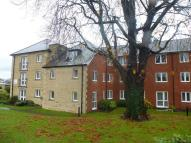 1 bed Flat in Lowbourne, MELKSHAM
