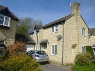 Detached home to rent in Tower Close, TROWBRIDGE