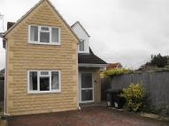 3 bed Detached property in Orchard Drive, Southwick...