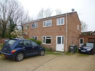 3 bedroom semi detached house in Matravers Close, WESTBURY