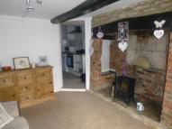 1 bedroom Apartment to rent in High Street, Semington...