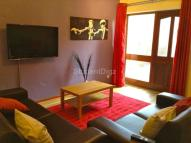 house to rent in Patten Street, Withington