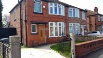 Brentbridge Road house to rent