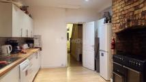 8 bedroom house to rent in Goulden Road, Manchester...