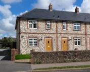 3 bedroom End of Terrace property for sale in Perrymead, Tangmere