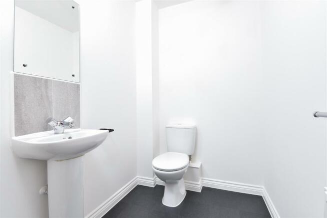 Cloakroom -An Exampl