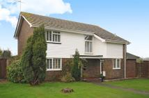 4 bedroom Detached property in Maplehurst Road...