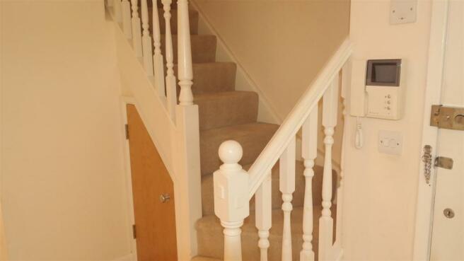Stairs New 2.jpg