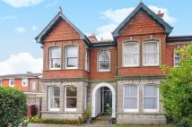 Apartment for sale in Donnington