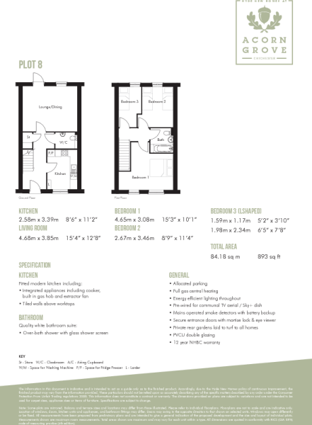 Plot 8 Floorplan.pdf