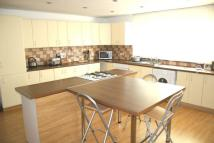 2 bed Apartment in Dorridge Road, Dorridge...