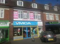 Commercial Property in Birmingham Road...
