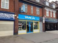 Commercial Property to rent in Birmingham Road...