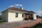 2 bedroom Detached Bungalow in Edgeworthstown, Longford