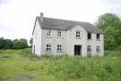 Detached house in Moydow, Longford