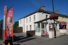 property for sale in Longford, Lanesborough