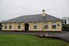 4 bed Detached Bungalow for sale in Longford, Lanesborough