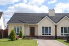 Semi-Detached Bungalow for sale in Longford, Longford