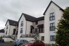 2 bedroom Duplex in Ballymahon, Longford