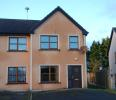 semi detached property for sale in Lanesborough, Longford