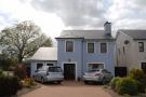 Detached house for sale in Roosky, Leitrim