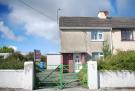 3 bedroom semi detached house in Lanesborough, Longford