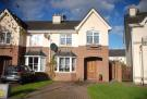 3 bedroom semi detached property in Longford, Longford