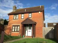 3 bedroom Detached house in Avondown Road, SP4