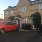 2 bedroom Terraced property to rent in Pilots View, SP4