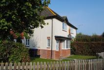 semi detached property to rent in Tanners Field, SP4