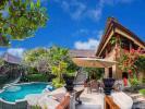 3 bedroom Villa for sale in Jimbaran, Bali