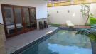 3 bedroom Villa for sale in Bali, Jimbaran