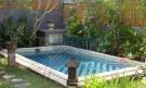 Villa for sale in Bali, Kerobokan
