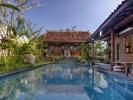 3 bedroom Villa for sale in Bali, Canggu