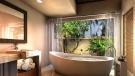3 bed Villa for sale in Bali, Bukit