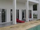 3 bedroom new development in Bali, Bukit