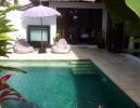 Ungasan Villa for sale