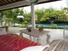 1 bedroom Villa for sale in Ungasan, Bali