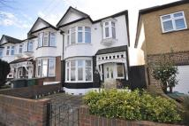 3 bedroom End of Terrace property for sale in Galeborough Avenue...