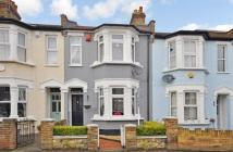 property for sale in West Grove, Woodford Green