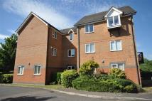 9 Farthingale Court Flat to rent